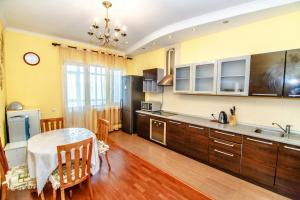 Апартаменты На Кунаева 35 - фото 1