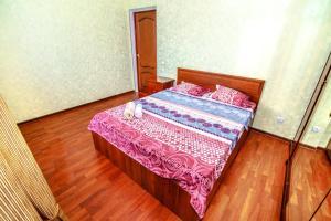 Апартаменты На Кунаева 35 - фото 5