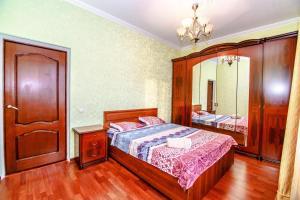 Апартаменты На Кунаева 35 - фото 4
