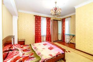 Апартаменты На Кунаева 35 - фото 2