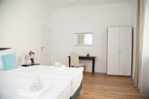 Apartment Haus Heidelberg, Aparthotels  Heidelberg - big - 3