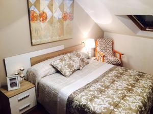Apartamento Cabo de Cruz