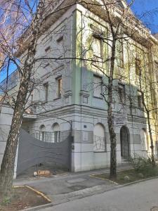 Apartment Kovacevic, Apartmanok  Újvidék - big - 23