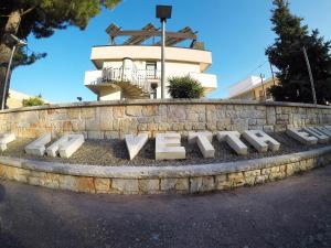 obrázek - Hotel La Vetta Europa