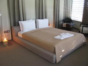 Bon Bon Park Hotel & SPA Boyana