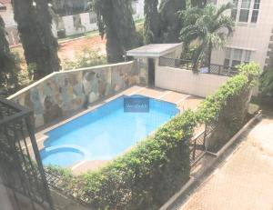 Westfields - 2 Bedroom Apartment, Cantonments