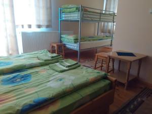 Konyarskata Kashta Hotel