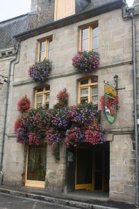Chambres d'Hôtes A la Garde Ducale