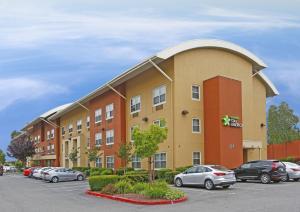 obrázek - Extended Stay America - San Jose - Santa Clara