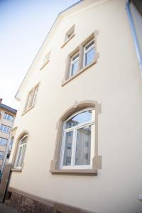 Apartment Haus Heidelberg, Aparthotels  Heidelberg - big - 55