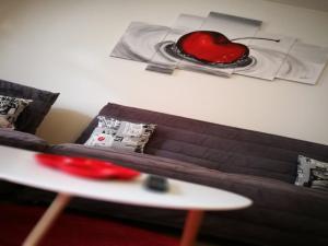 Balkaneros Hostel - фото 6