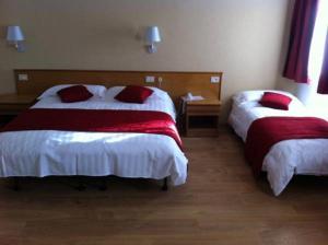 obrázek - Grand Hotel Miramonti