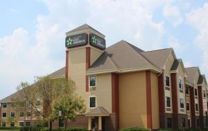 Extended Stay America - Washington, D.C. - Chantilly - Dulles South, Residence  Chantilly - big - 1