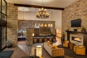 Park Inn by Radisson Salt Lake City -Midvale