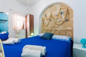 obrázek - Casa Stella Marina