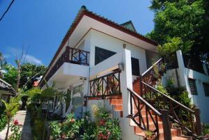 obrázek - Lanta Palace Resort & Beach Club