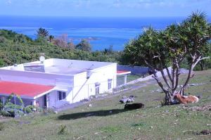 Le Paradisier Guest House - , , Mauritius
