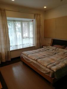 Su Zhou Xiao Cheng Gu Shi Apartment, Apartmány  Suzhou - big - 2