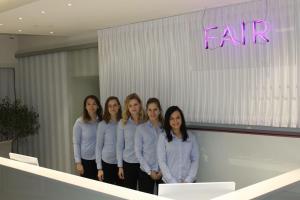 Fairhotel