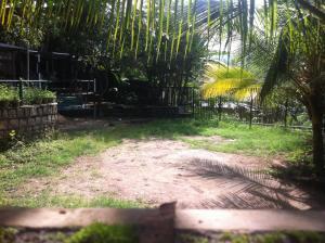 holiday home in badulla