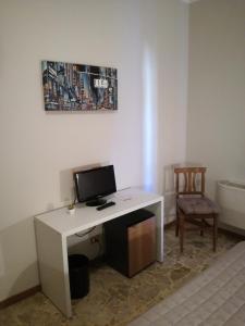 Hotel Doc, Hotely  Nizza Monferrato - big - 9