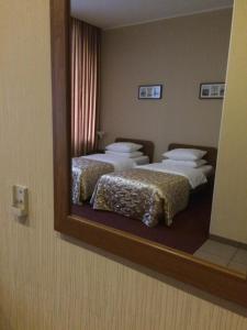 Отель Колумб - фото 10