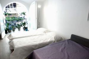 La Spezia City Apartment Minzoni 20, Holiday homes  La Spezia - big - 10