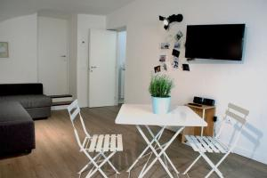 La Spezia City Apartment Minzoni 20, Holiday homes  La Spezia - big - 7