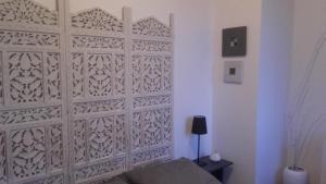 Chambres d'hôtes Christa
