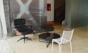 Hotel El Alba, Hotely  Cali - big - 23