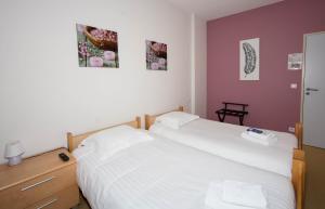 Hotel 'T Roodhof, Осткамп