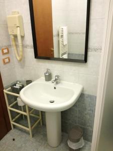 Hotel Doc, Hotely  Nizza Monferrato - big - 7