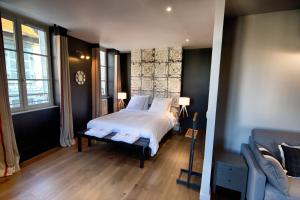 Val-Perriere Appart'hôtel