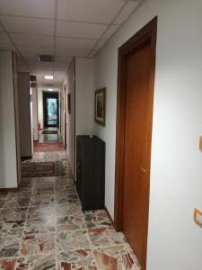 Hotel Doc, Hotely  Nizza Monferrato - big - 26