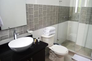 Hotel El Alba, Hotely  Cali - big - 5