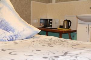Мини-отель Арбат - фото 11