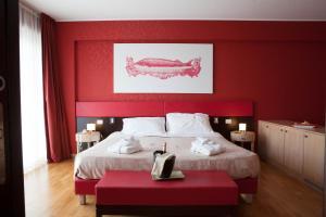 Prenota Klass Hotel