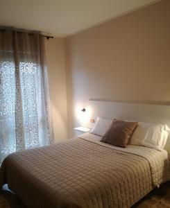 Hotel Doc, Hotely  Nizza Monferrato - big - 3