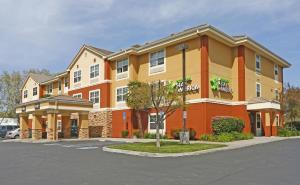 obrázek - Extended Stay America - San Jose - Edenvale - North