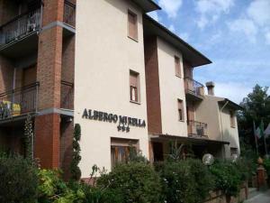 obrázek - Hotel Mirella