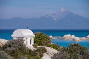 obrázek - Azapiko Blue Sea Hotel