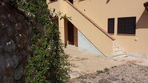 Il Borgo delle Stelle, Apartmány  Giano dell'Umbria - big - 39