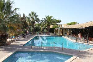 Hotel Pinhal do Sol, Quarteira