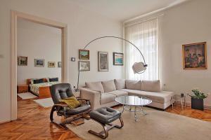 Apartman Mejtas
