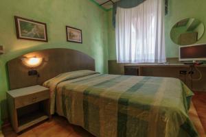 Hotel Il Telegrafo