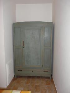Il Borgo delle Stelle, Apartmány  Giano dell'Umbria - big - 5