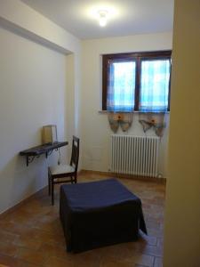 Il Borgo delle Stelle, Apartmány  Giano dell'Umbria - big - 3