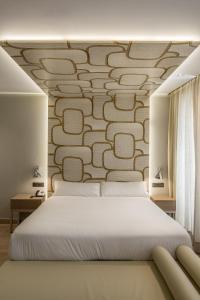 Hotel Atalaia B&B, Hotely  Santiago de Compostela - big - 10