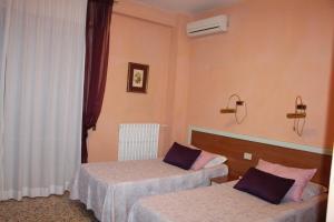 Hotel San Donnino