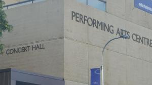 SoHo Penthouse, Apartmanok  Brisbane - big - 7